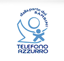 Azzurro-logo.png
