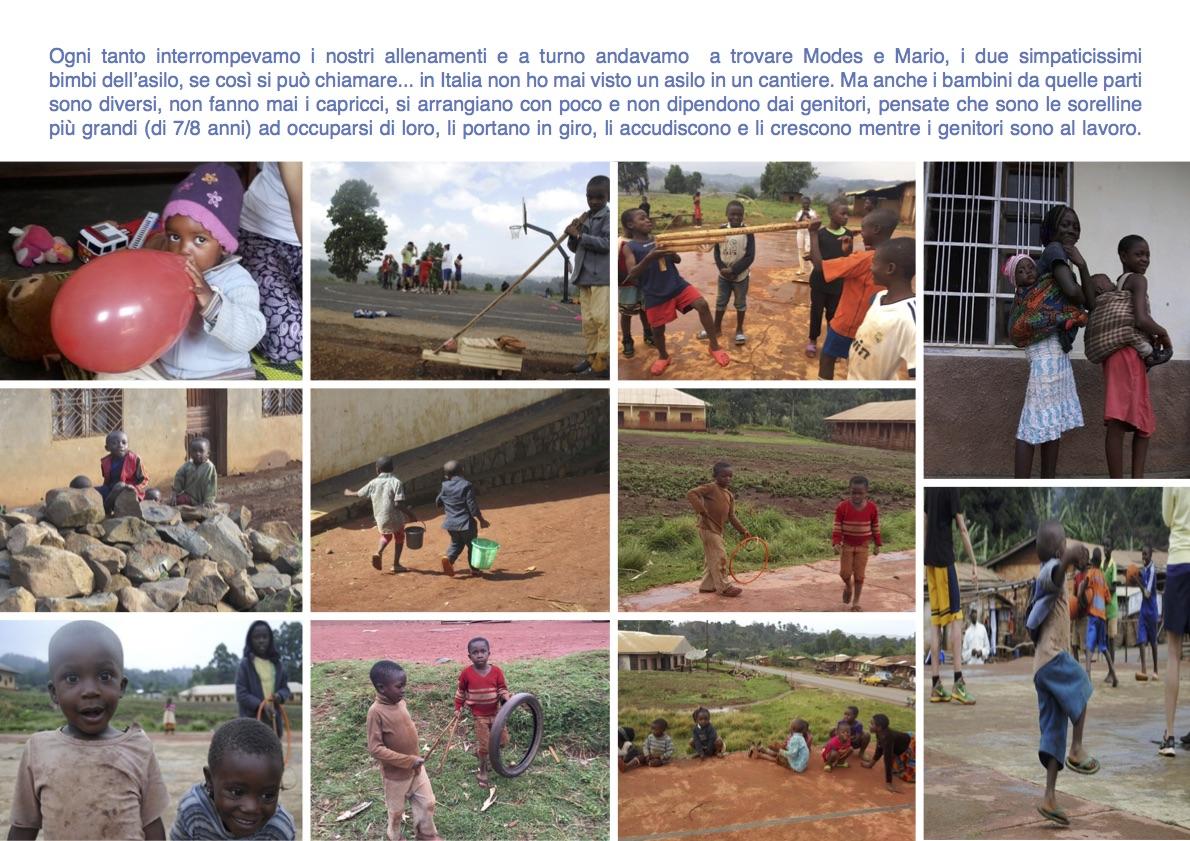 Camerun_7.jpg