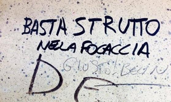 Basta_strutto.jpg