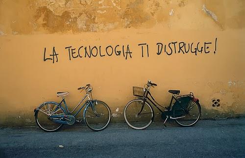 la_tecnologia.jpg