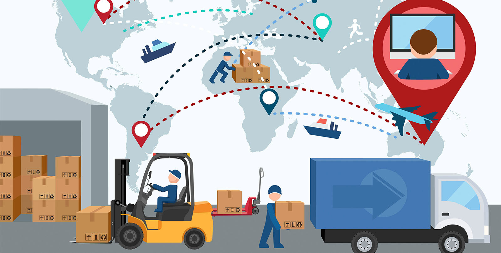 the-four-keys-to-supply-chain-collaboration-1600x810-1204.jpg