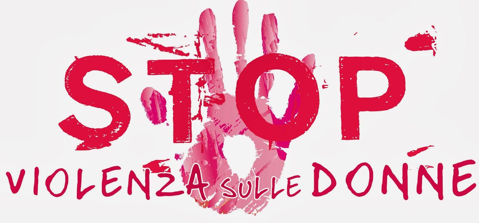 No-alla-violenza-sulle-donne.jpg