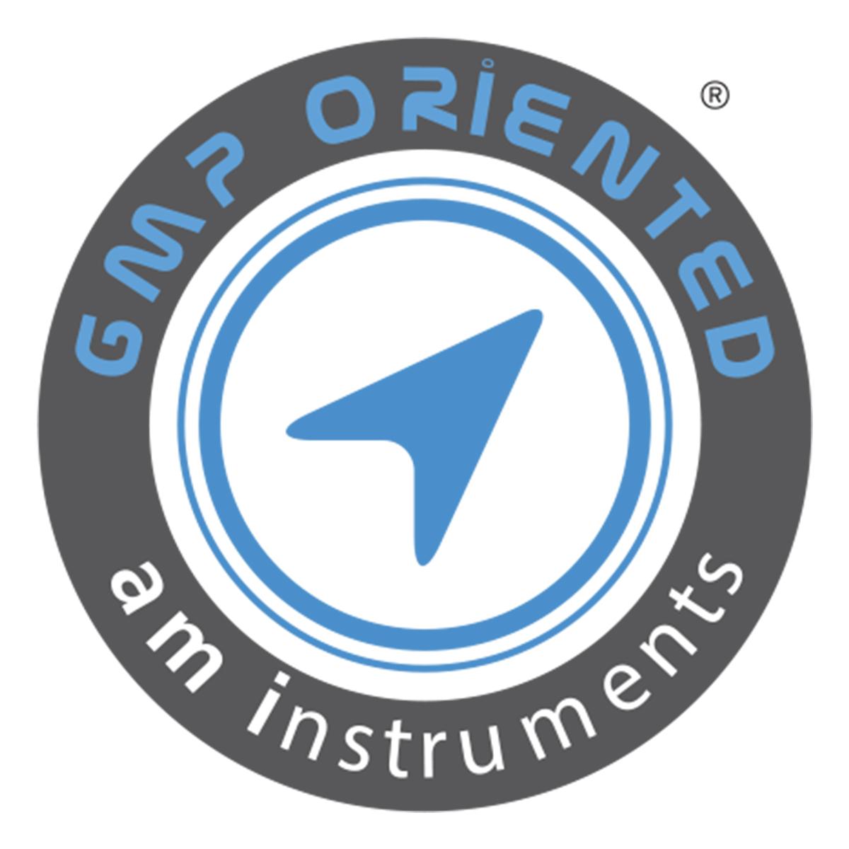 Logo GMP scritta colore pos.jpg