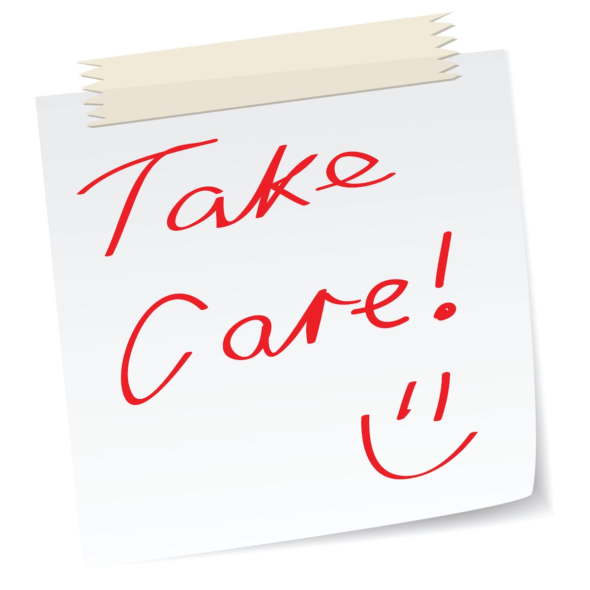 Take_care.jpg