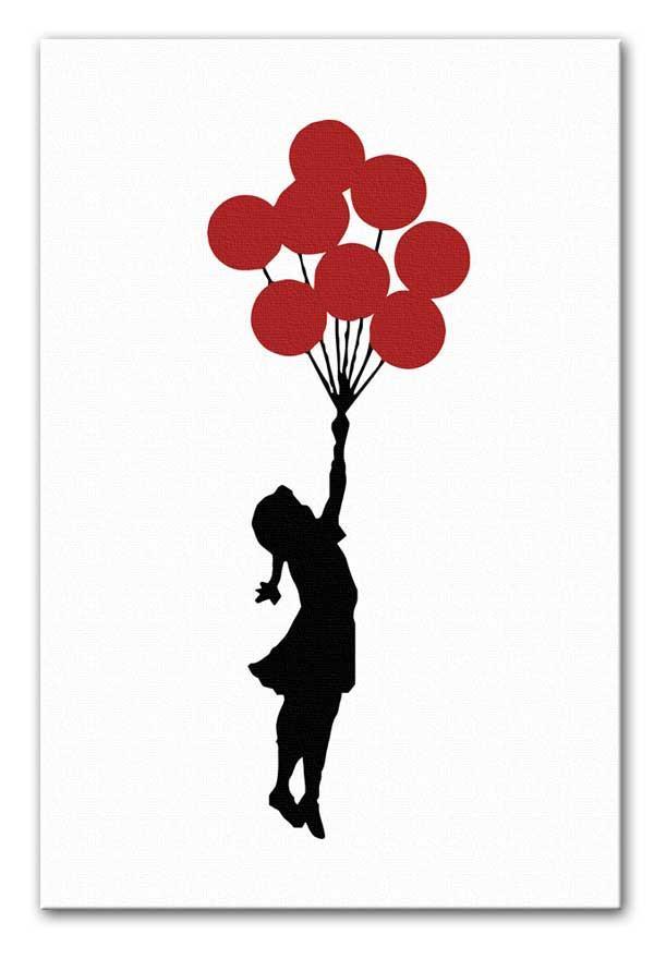 Banksy-Flying-Balloon-Girl-Print---Red_800x.jpg