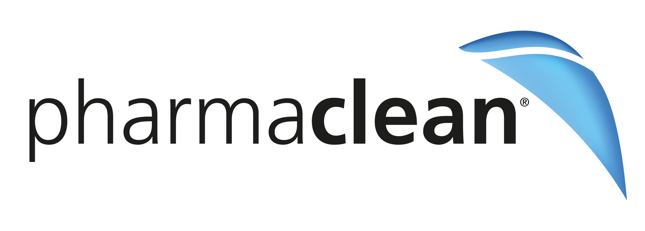Logo-Pharmaclean_3D-per_schermo.jpg