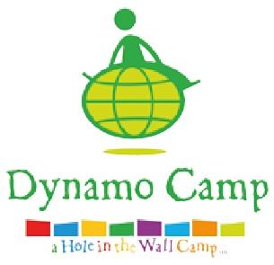 Dynamo+1%404x.jpg