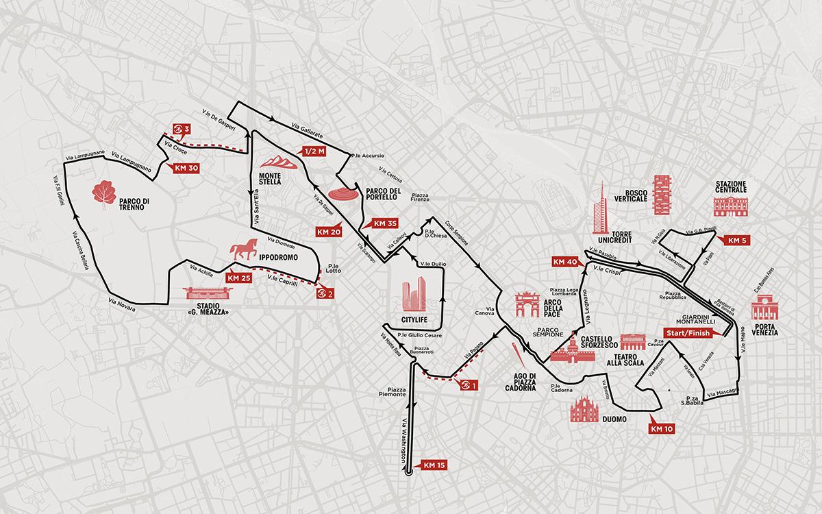 maratona-20192.jpg