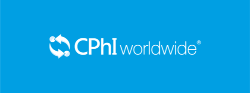 CPhI-WW_On-Colour-500x187.png