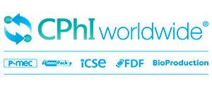 cphi logo.jpg