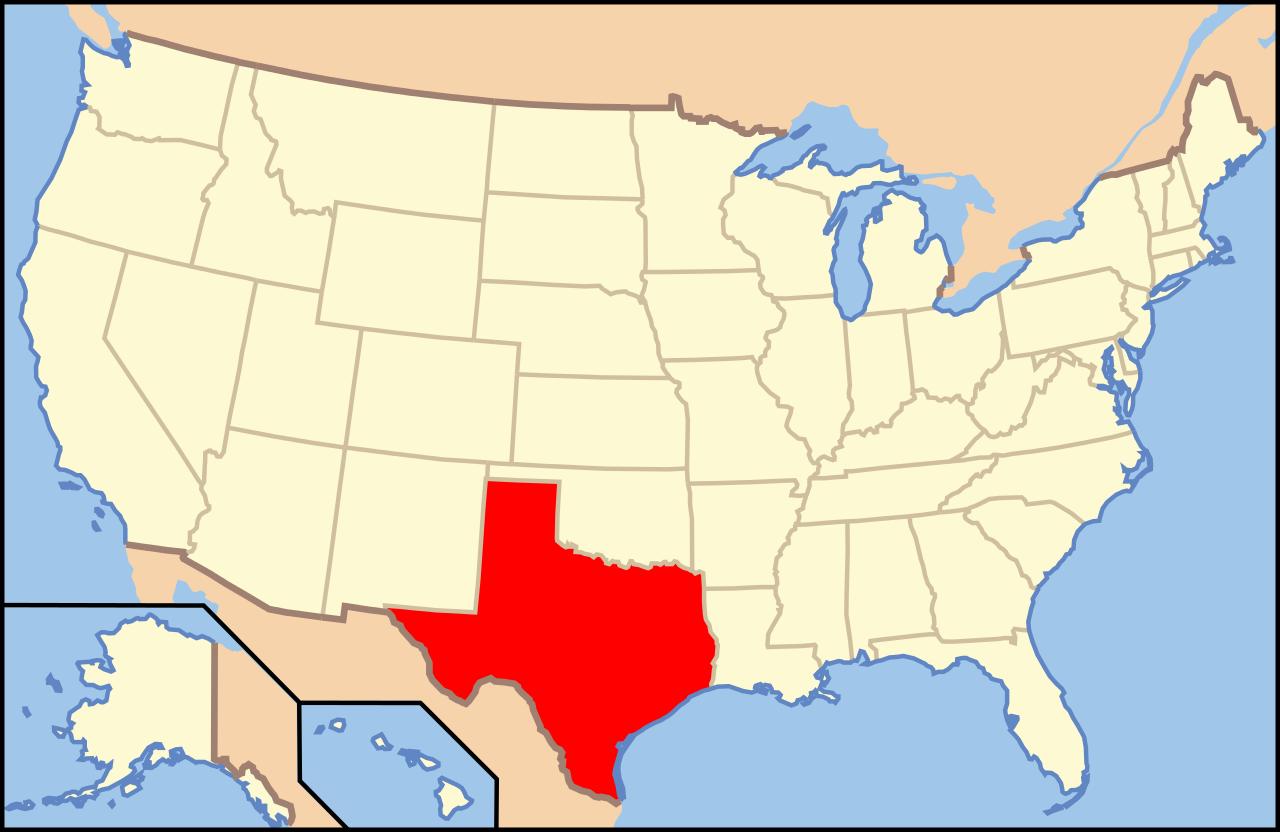Explaining the Employment Rate of Recent Texas Public University Graduates - ADOLFO G. SANTOS, PH.D. - GEORGIA GWINNETT COLLEGE