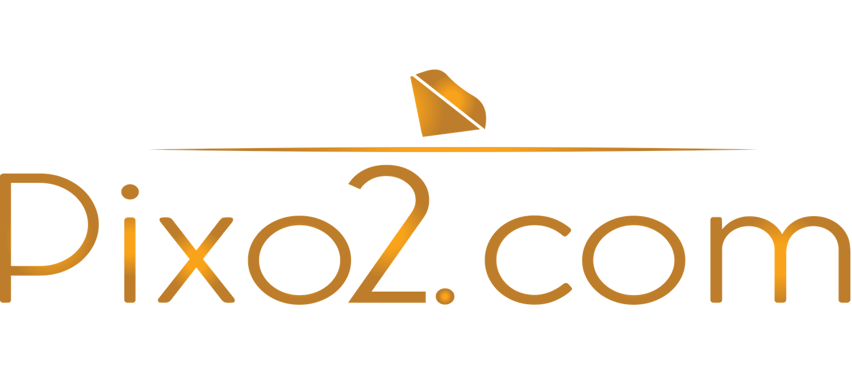 New main logo  2  vec psd.png
