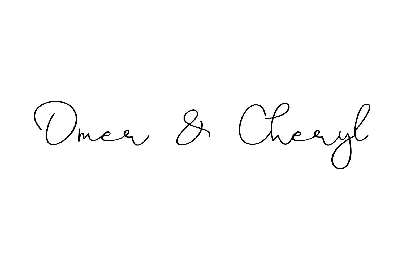 omer & cheryl.png
