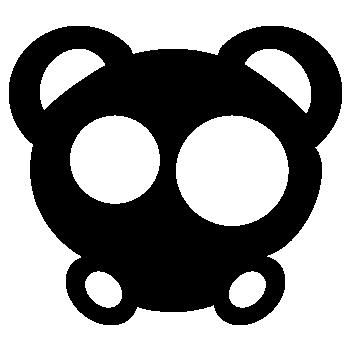 logo_trans_square.png