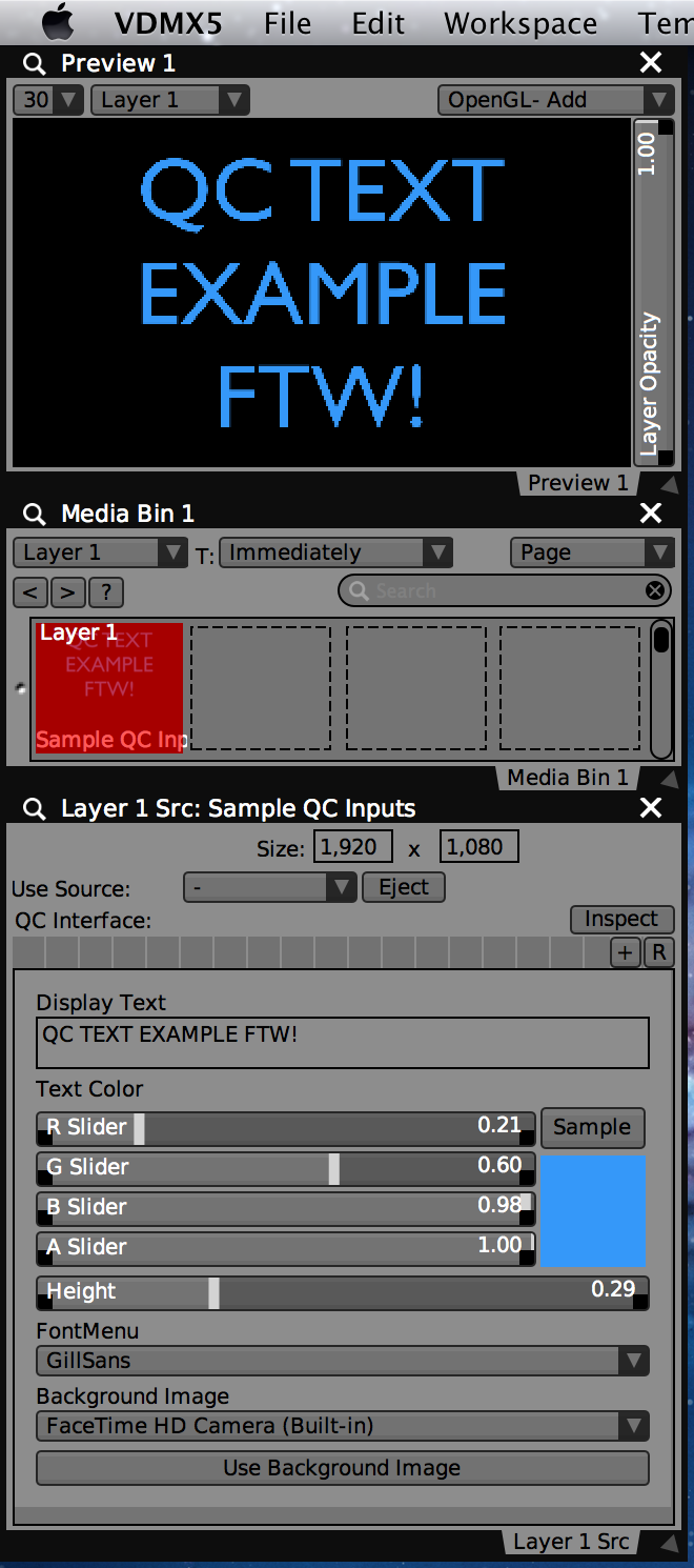 Inputs in VDMX.png
