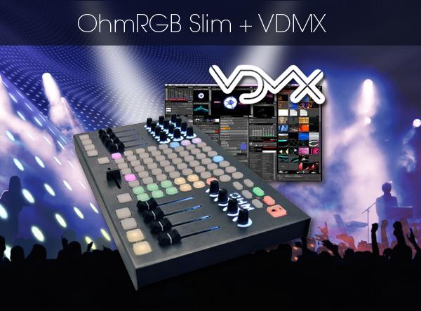 VDMX Newsletter copy.jpg