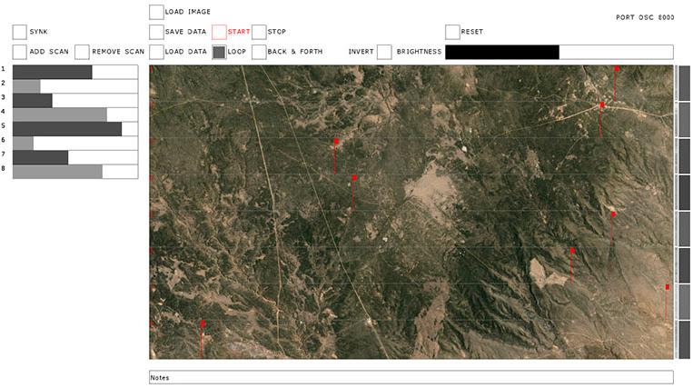 Kolgen-Seismik-Research-015.jpg