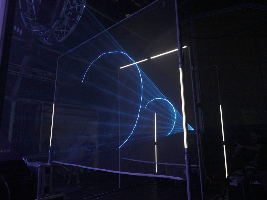 Image from Light Portals