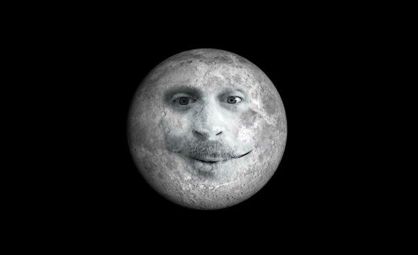 moonface.jpg