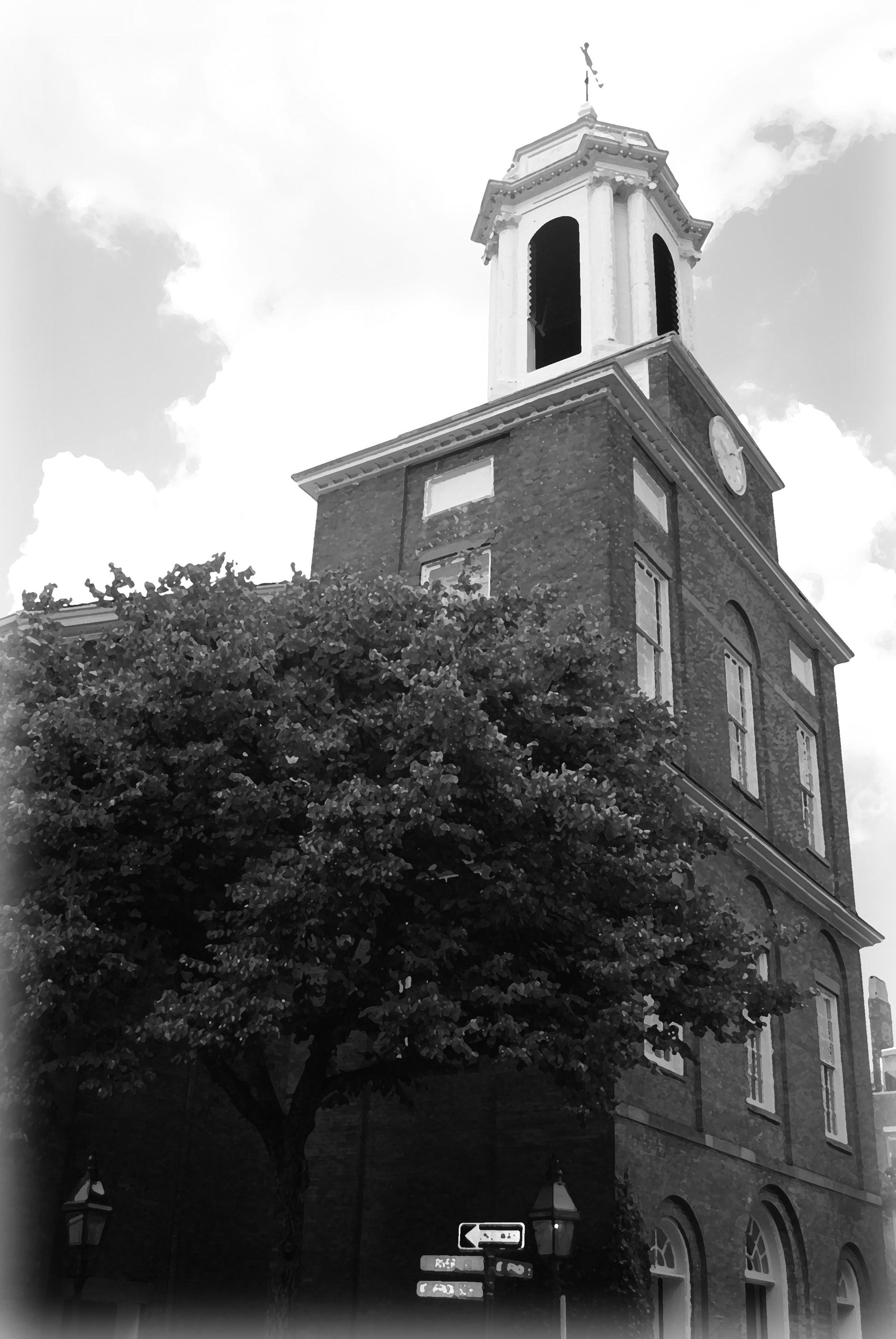 meetinghouse1.jpg