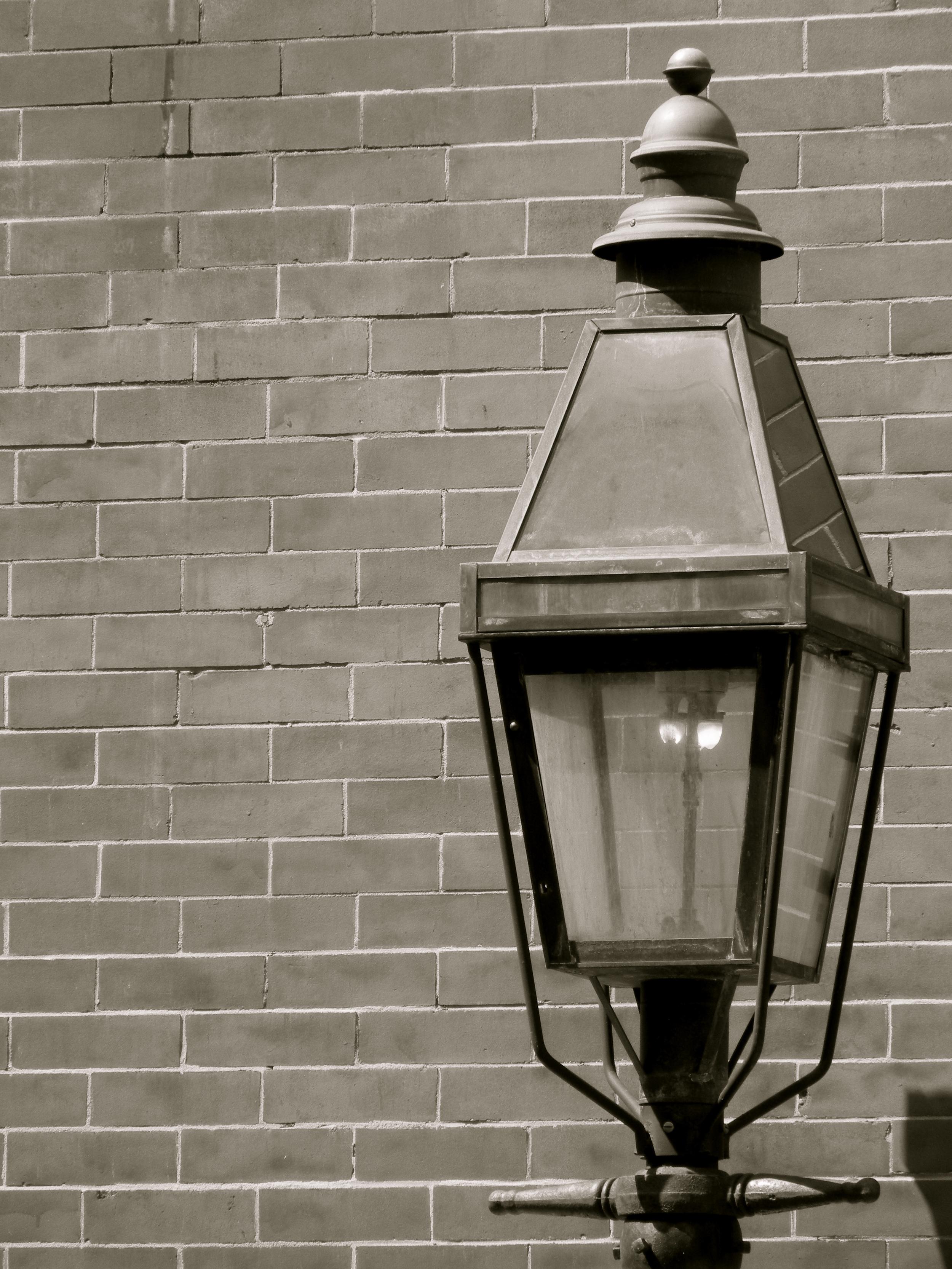 meeting house light, ebilling.jpg