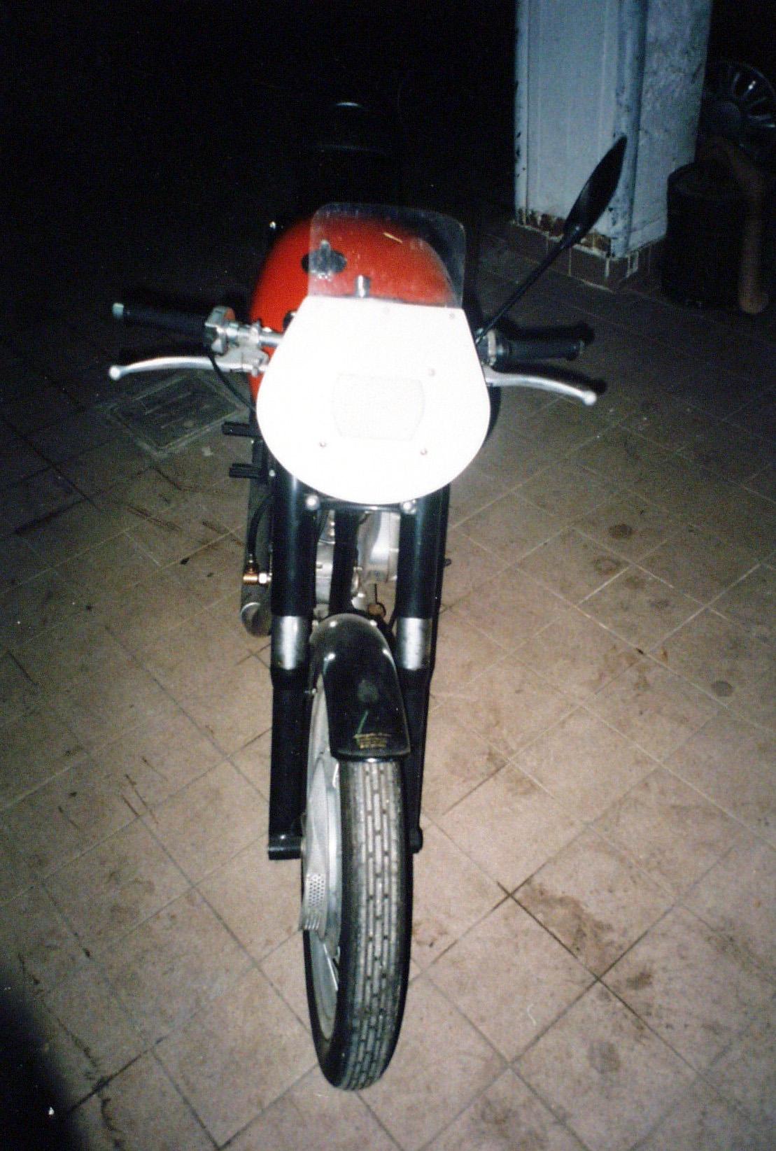 P5220618.JPG