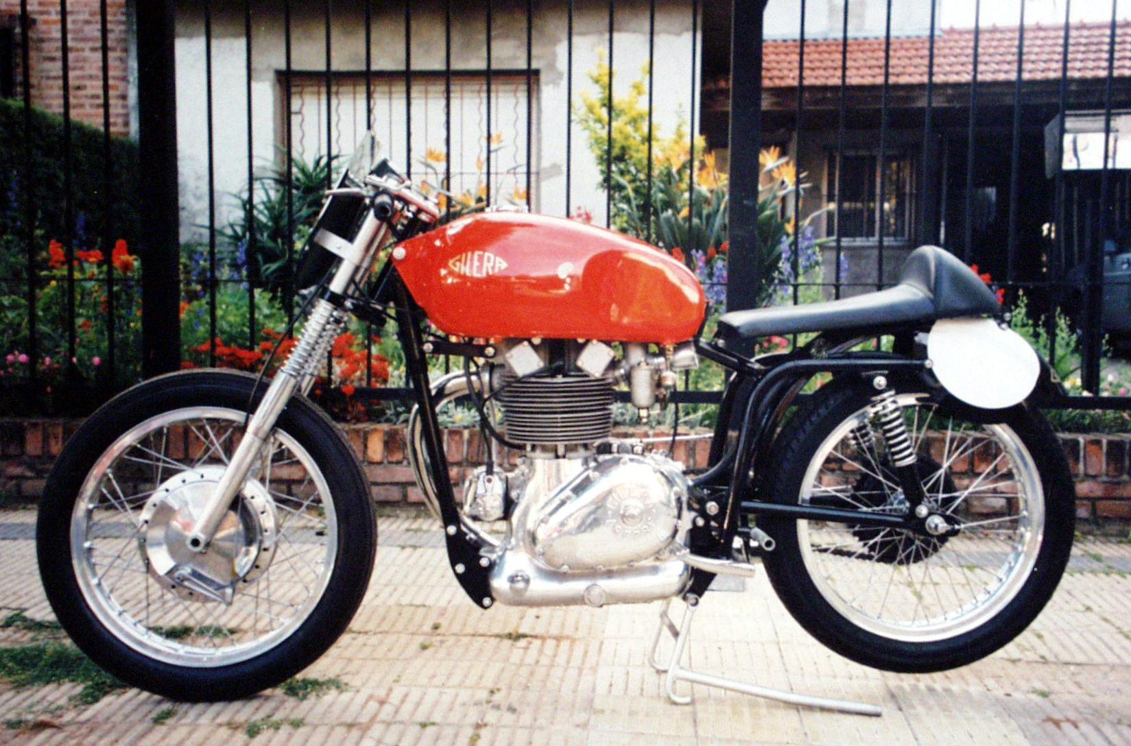 P5220626.JPG