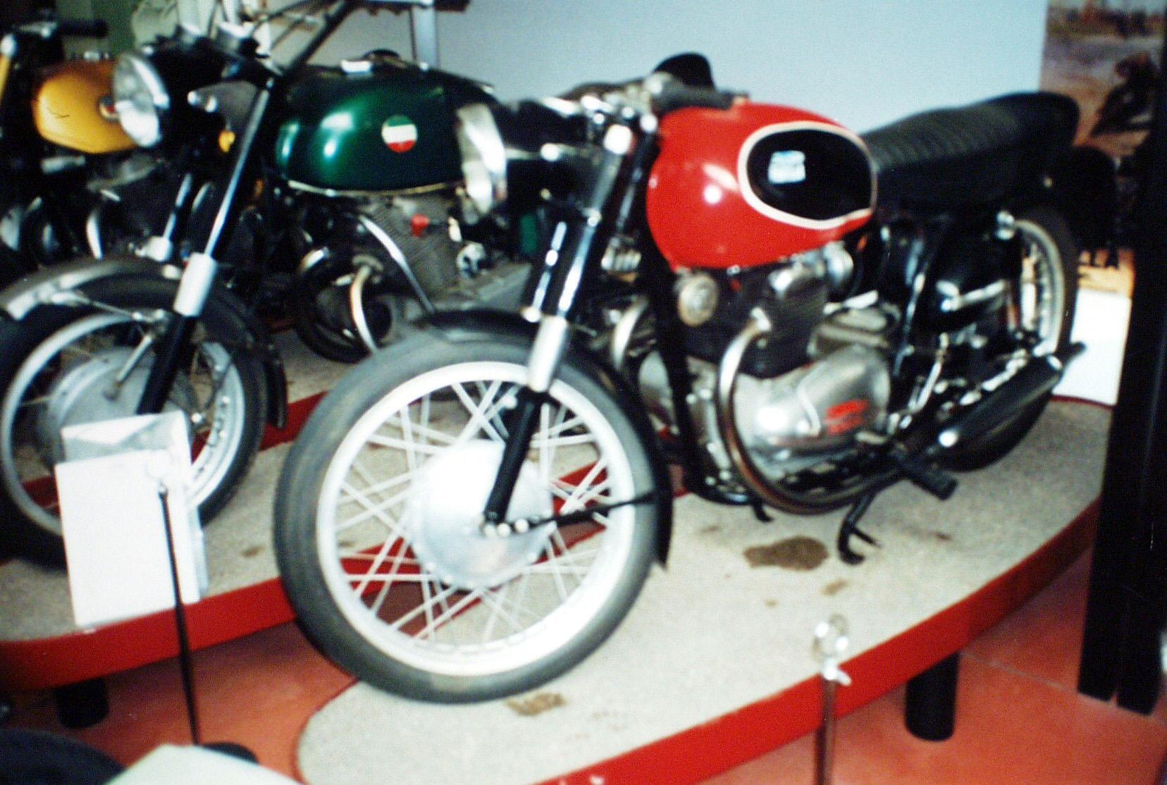 P5220645.JPG