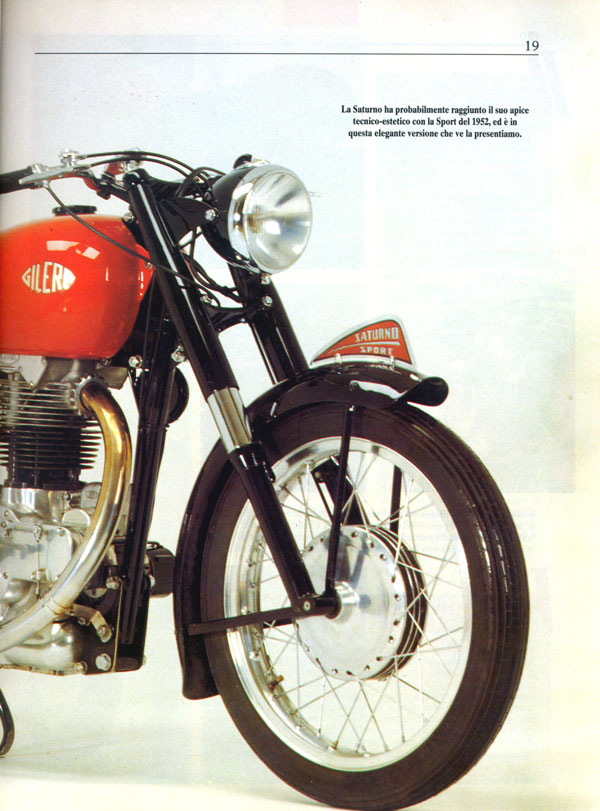 Legend-Bike-March-1992-02.jpg