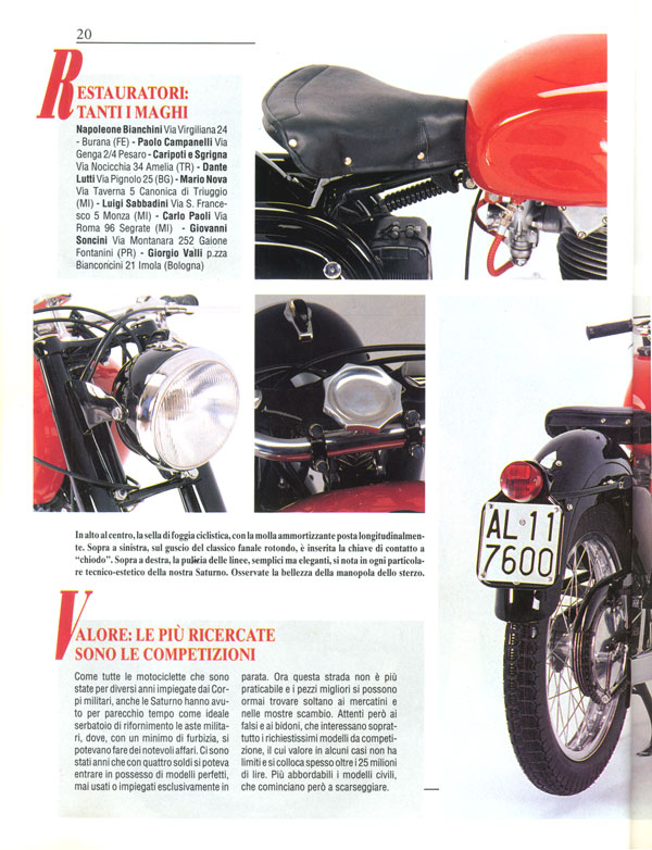 Legend-Bike-March-1992-03.jpg