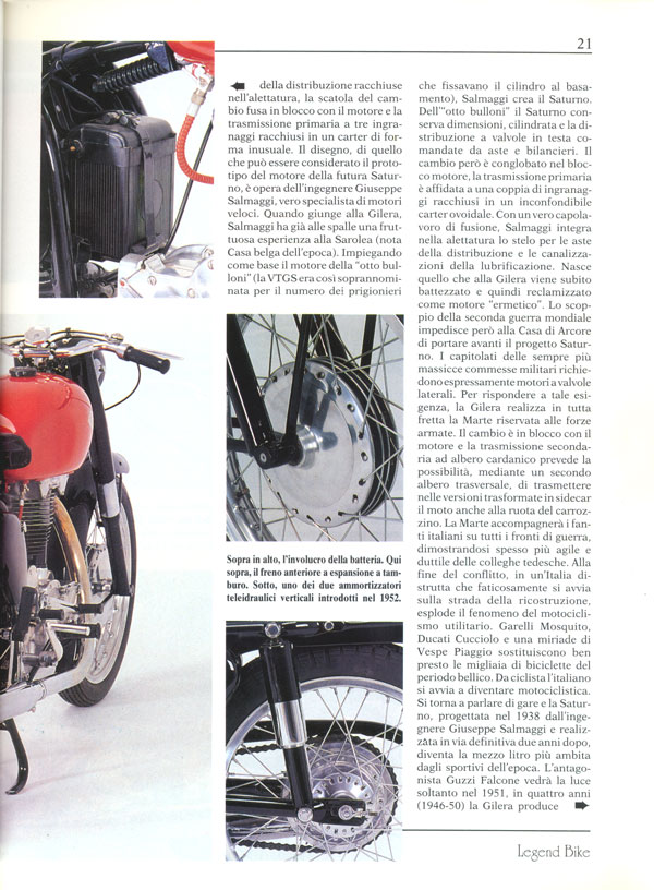 Legend-Bike-March-1992-04.jpg