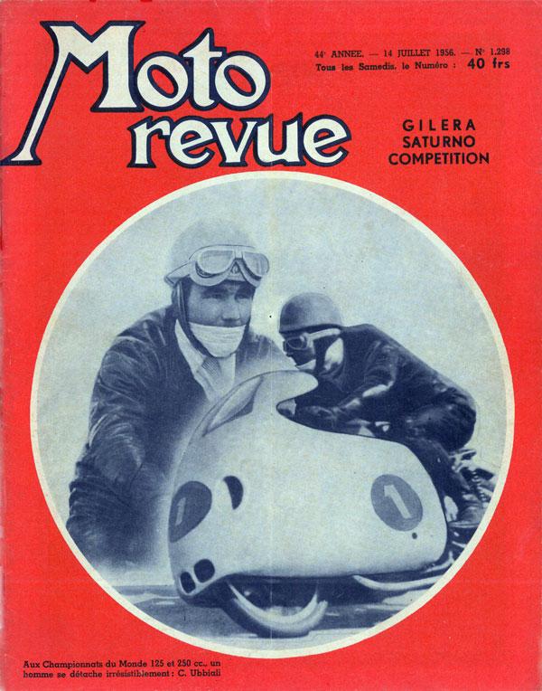 1956_moto_revue-01b.jpg