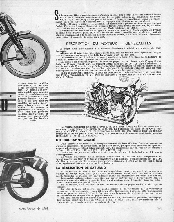 1956_moto_revue-03b.jpg
