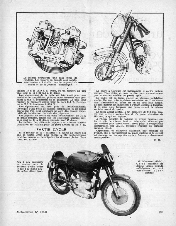 1956_moto_revue-05b.jpg