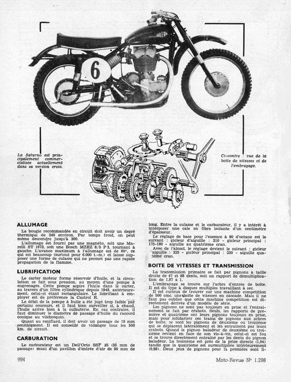 1956_moto_revue-04b.jpg