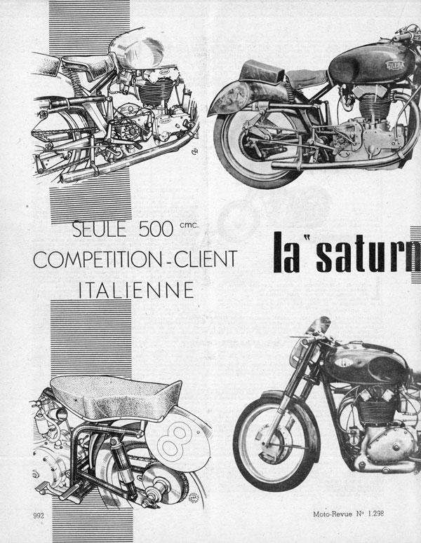 1956_moto_revue-02b.jpg