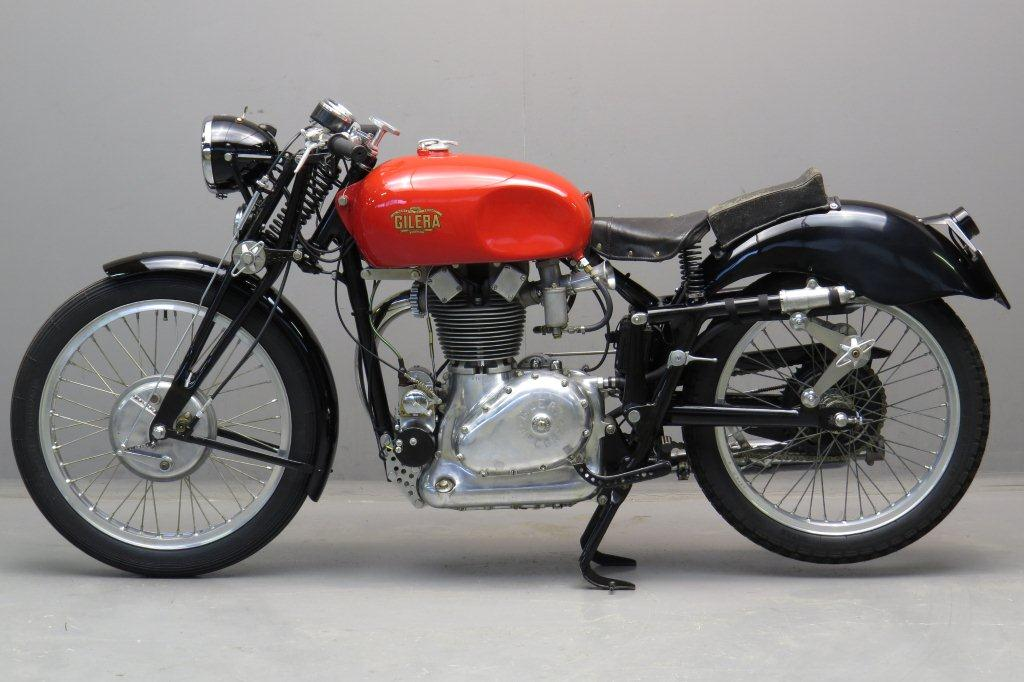 Gilera-1946-competizione-2.jpg