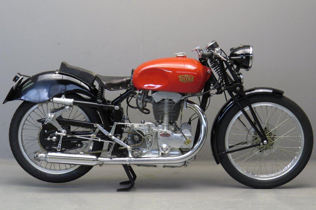 Gilera-1946-competizione-1.jpg