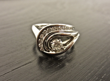 unique-custom-design-a-ring-design-your-own-ring-craft-revival-jewelry-store-grand-rapids-custom-designer-rings-wedding-bands-design-custom-jewelry