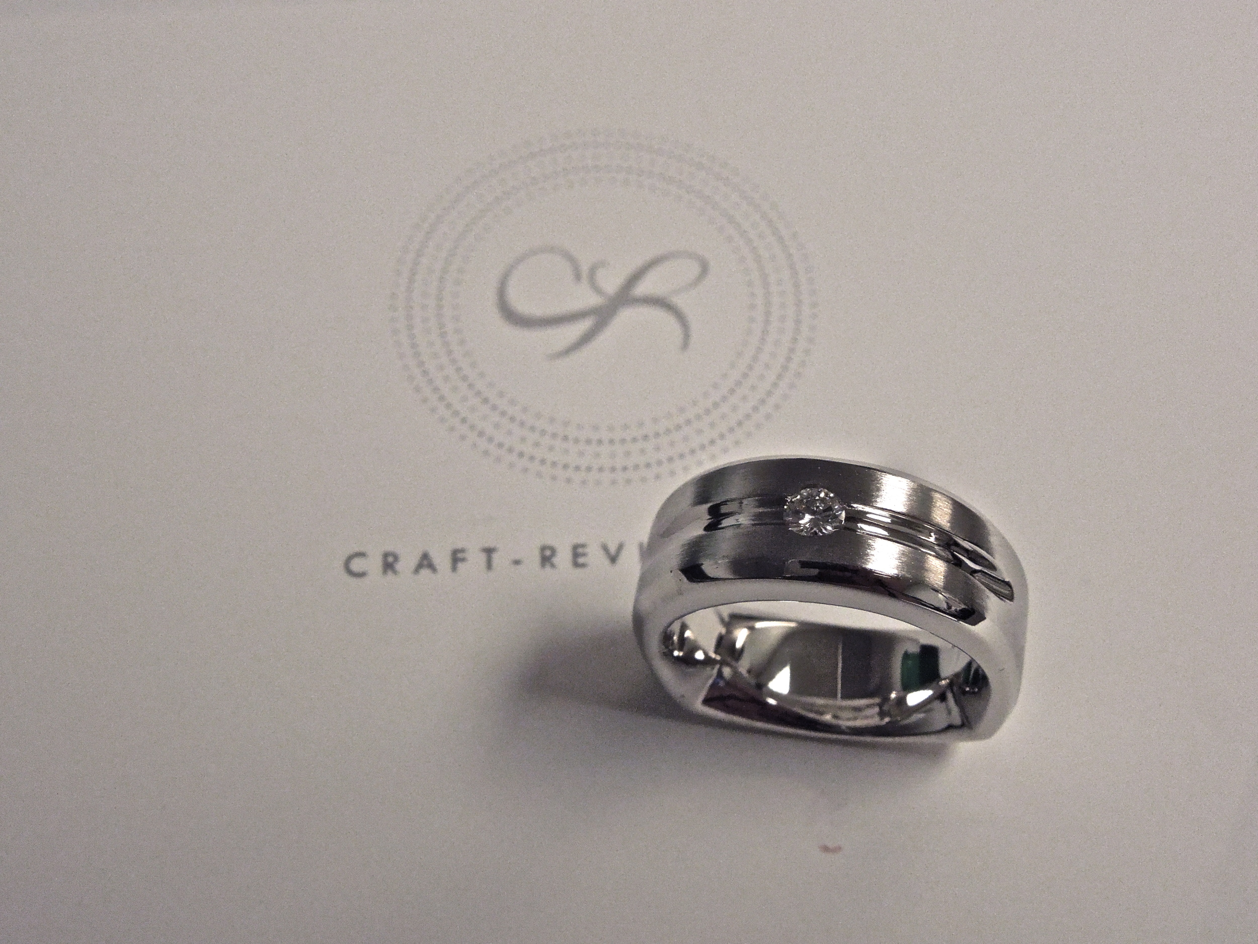 unique-modern-mens-band-wedding-band-white-gold-diamonds-craft-revival-jewelry-store-grand-rapids