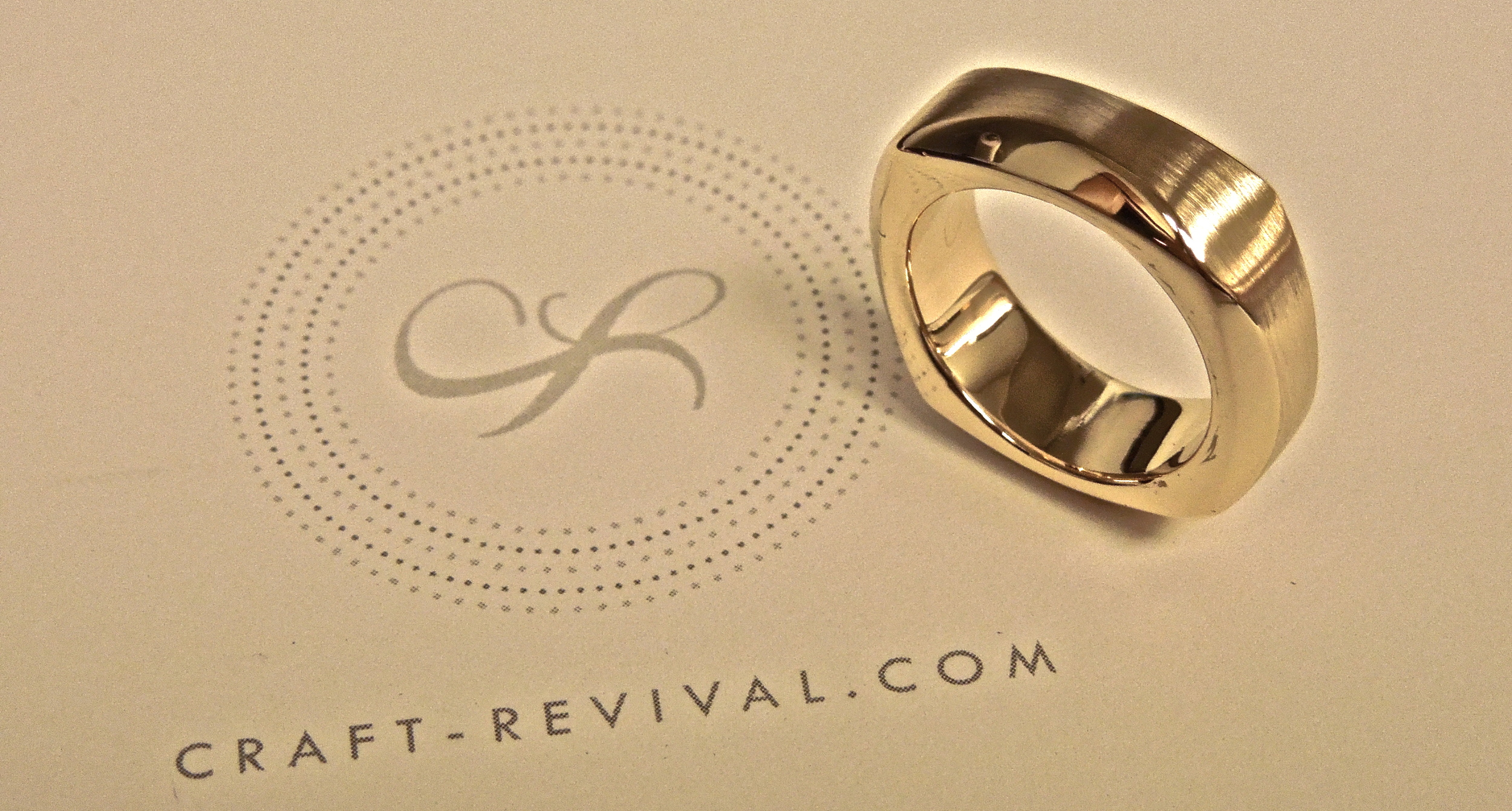 unique-modern-mens-band-wedding-band-gold-craft-revival-jewelry-store-grand-rapids