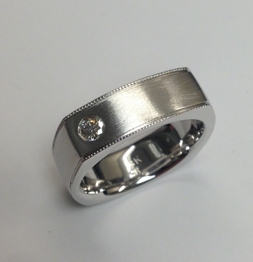unique-modern-diamond-sleek-design-gents-band-mens-ring-craft-revival-jewelry-store-grand-rapids