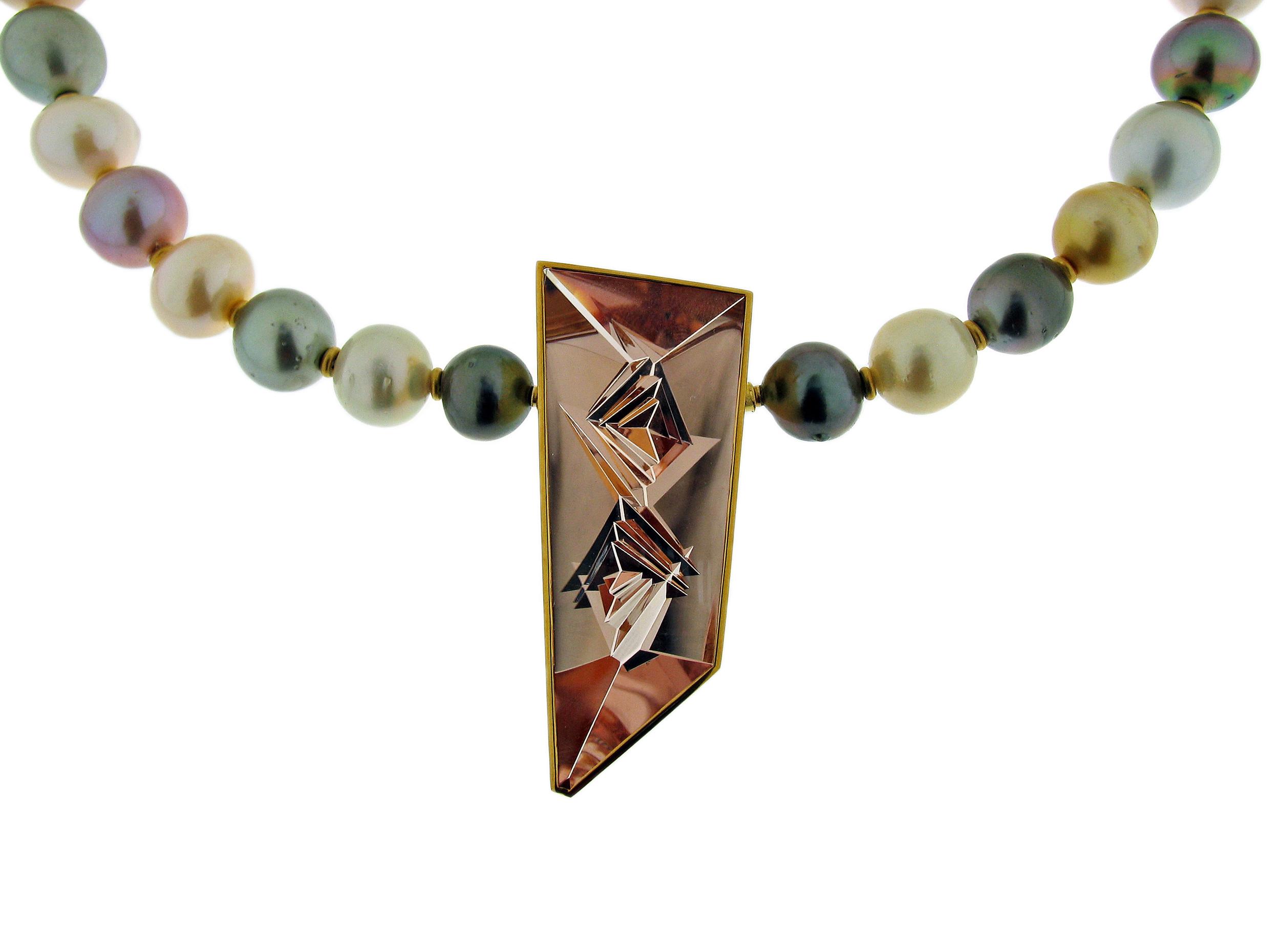 unique-morganite-munsteiner-pendant-pearl-strand-craft-revival-jewelry-store-grand-rapids