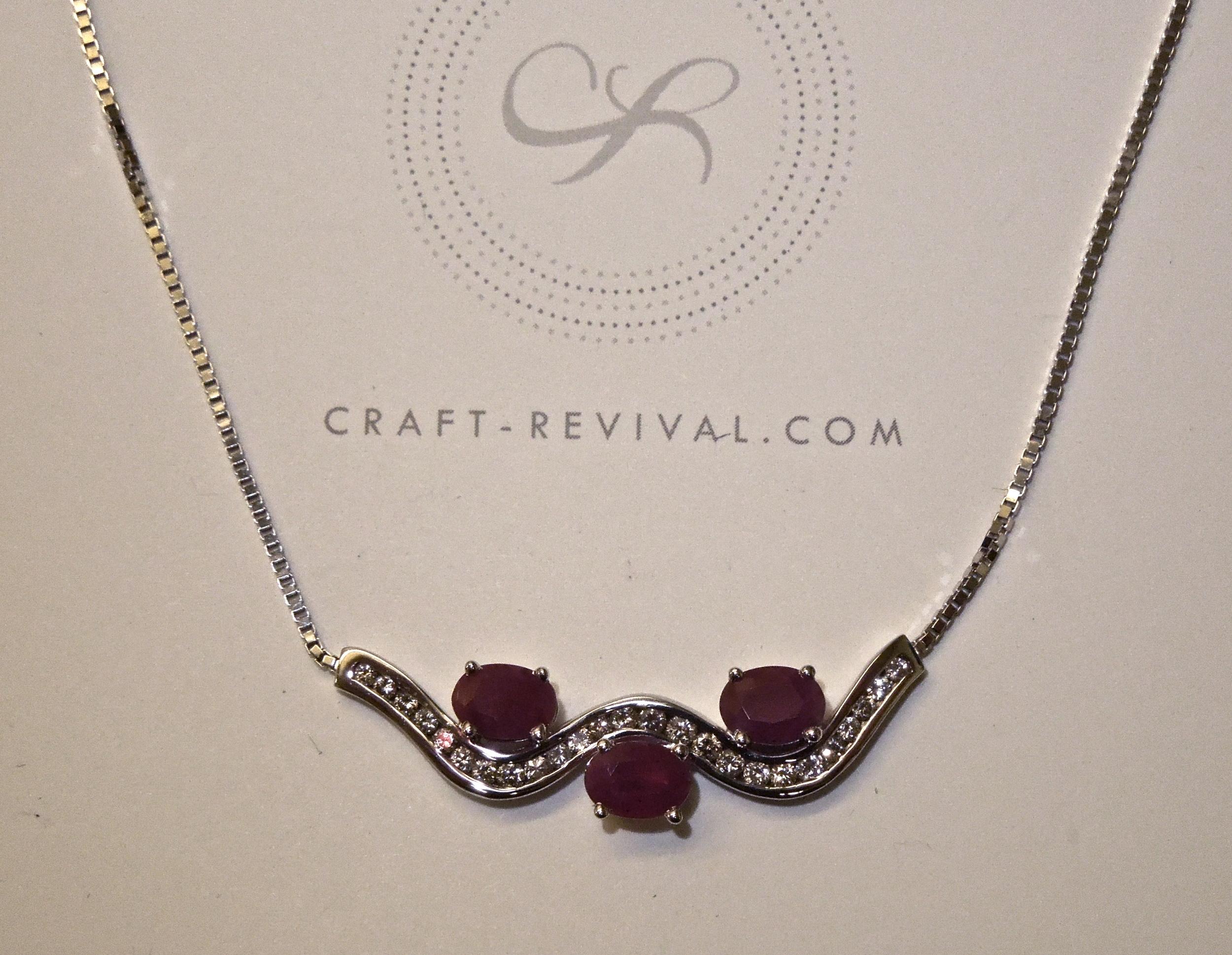 unique-ruby-pendant-ladies-fashion-channel-set-pendant-craft-revival-jewelry-store-grand-rapids