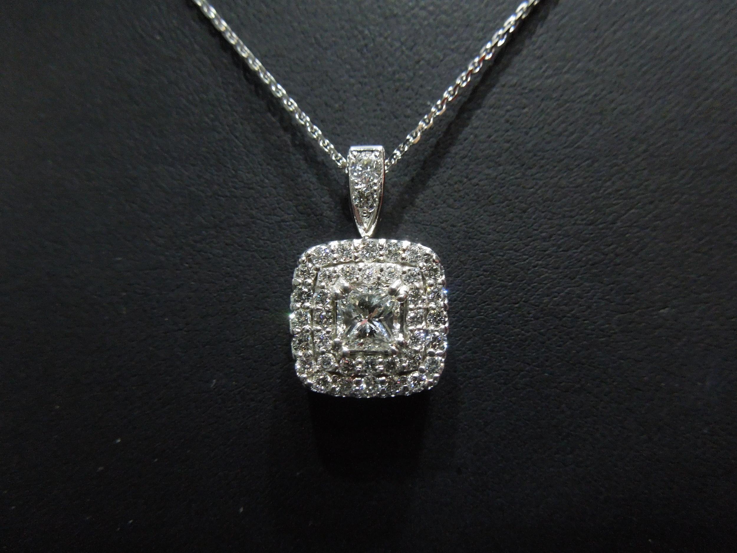 craft-revival-jewelry-store-grand-rapids-unique-diamond-pendant-white-gold
