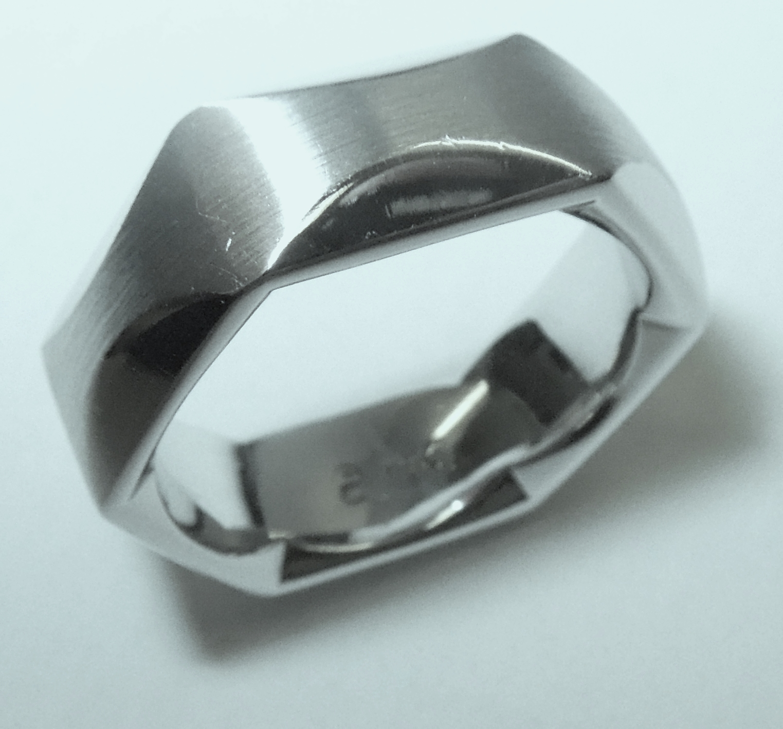 unique-modern-design-gents-band-mens-wedding-ring-craft-revival-jewelry-store-grand-rapids