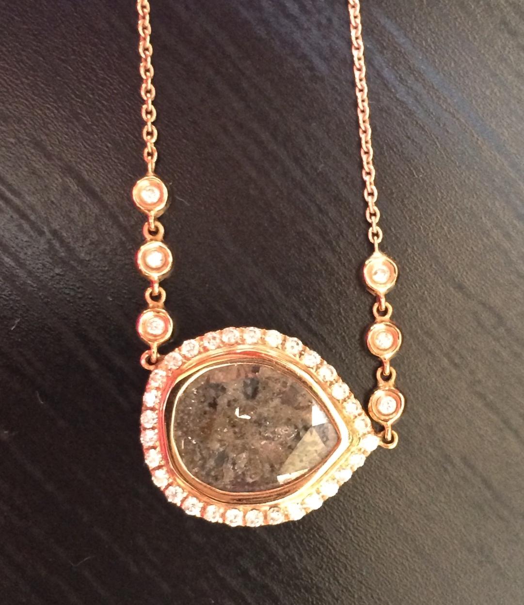 diamond-slice-alternative-diamond-fashion-pendant-unique-pendant-craft-revival-jewelry-store-grand-rapids