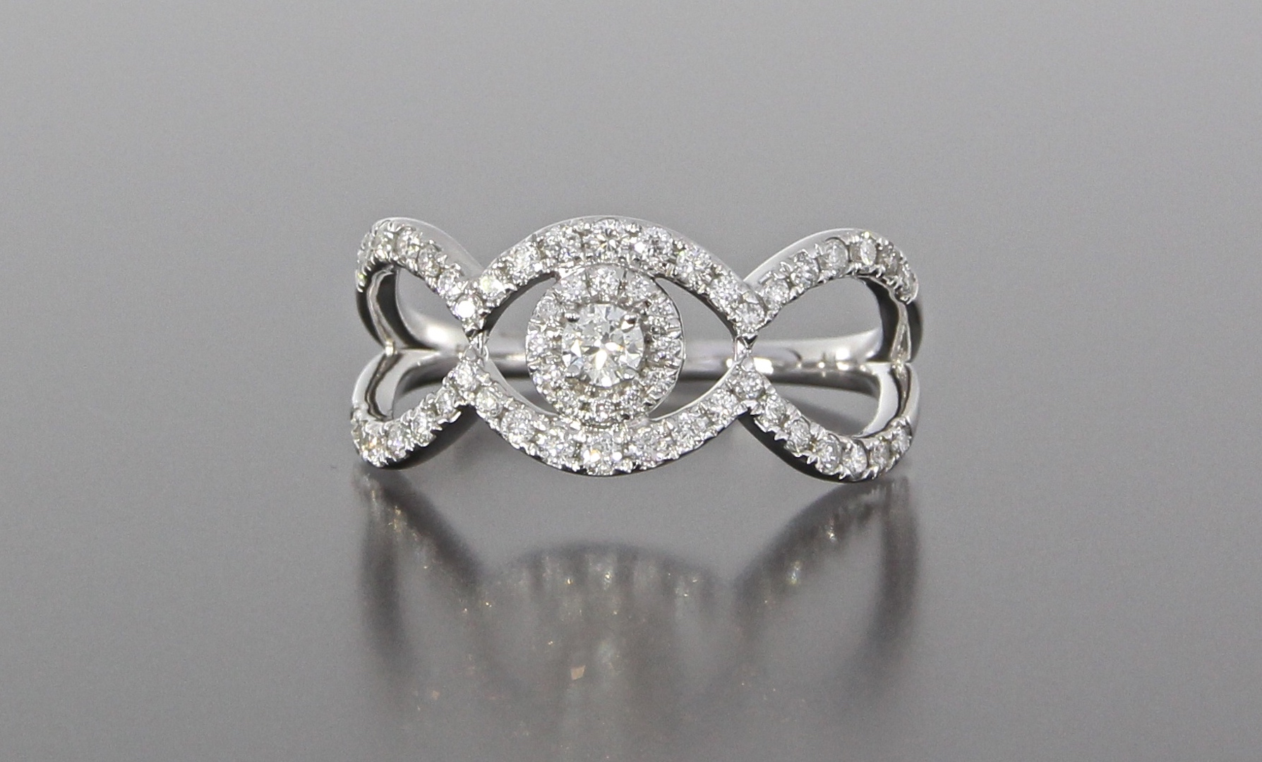 unique-delicate-ladies-diamond-engagement-ring-craft-revival-jewelry-store-grand-rapids