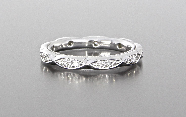 unique-delicate-diamond-band-gold-white-craft-revival-jewelry-store-grand-rapids