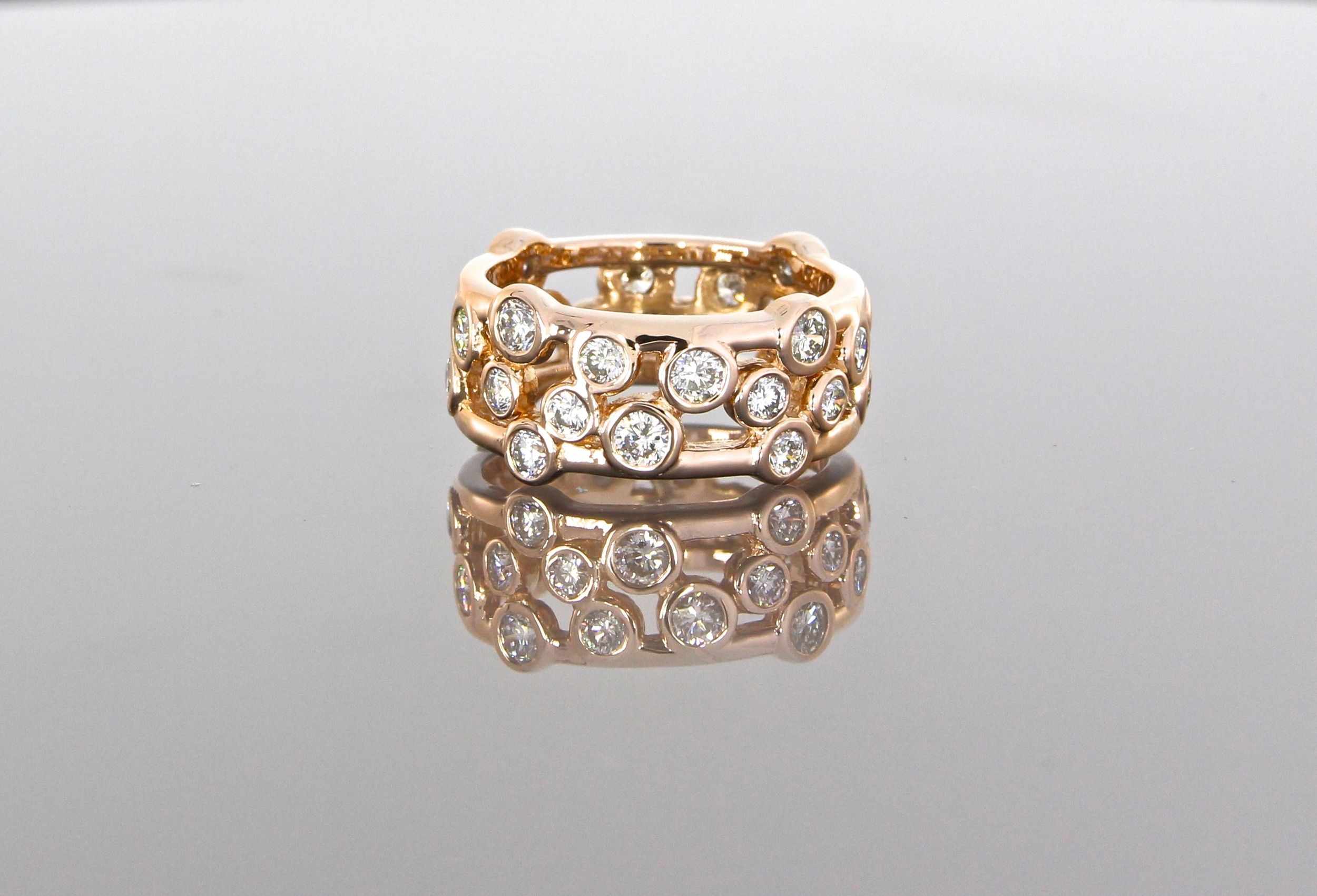 unique-eternity-style-diamond-band-womens-wedding-white-gold-craft-revival-jewelry-store-grand-rapids